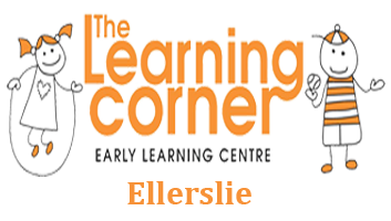 The Learning Corner Ellerslie